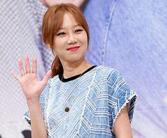 gong hyo jin -
