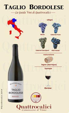 More Benefits For Wine Drinkers – The Wine Life Chicken White Wine Sauce, Wine Leaves, Wine Merchant, Bordeaux, Wine Guide, Cheap Wine, Italian Wine, Wine Delivery, In Vino Veritas