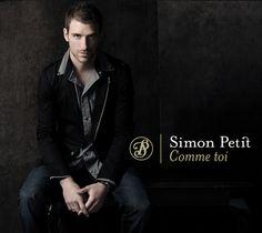 Simon Petit - Comme toi