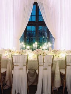 """Search Results for """"Wedding planning styling design wedding linens"""" – Emily Annandale Weddings Reception Table Design, Wedding Reception Decorations, Wedding Bells, Wedding Linens, Floral Centerpieces, Light Decorations, Colorful Decor, Event Decor, Event Design"""