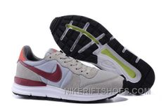big sale e9eca 20f07 Shoes On Pinterest Nike Air Pegasus New Balance And Free Shipping KnwzN