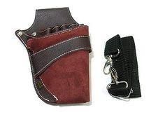 4Shears scissor holster $35