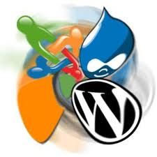 Attackers have abused the WordPress pingback feature, which allows sites to cross-reference blog posts, to launch a large-scale, distributed