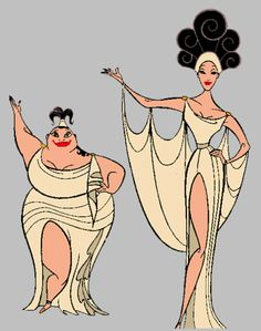 *MUSES ~ Hercules, 1997 Disney Art, Disney Movies, Disney Characters, Fictional Characters, Hercules Muses, Disney Dream, Animation Film, Thalia, Greek Mythology