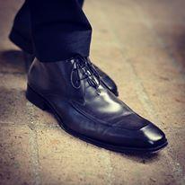 Oxford Raphael Steffens #altoinverno2013 #casualdenovamutum