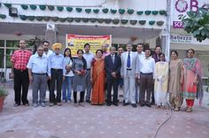 By Prof Hariharan Krishnamurti  (S/o Prof K S Krishnamurti)  & Smt SREEVIDHYA Hariharan Krishnamurti Prof Vignesh Hariharan (Grand S/o Prof K S Krishnamurti)