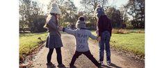 CharlottePhotography.co.uk - family photoshoot