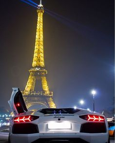 Paris    #amazingcars247#carinstagram#private#drive#driveway #rangerover#bovet #tourbillon #rolex #rolexaholics #rolexwatch #wristwatch #adidas #yeezy #yeezyboost #ipadpro#hublot #hublotwatches #cartier #billionaireboysclub #billionaire #luxurousy#luxury #luxurylifestyle #luxurylife #expensivetaste #expensivecars #fashion#louisvuittonbag#lamborghini by luxurousy
