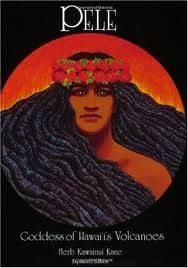 To come to the Big Island is to come to the arms of Pele.  Here's a little read on our Fire Goddess and the special energy of our island of Hawaii.  bigislandreale.com