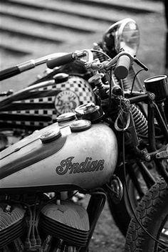 Motorcycle. Motorcycle Helmets
