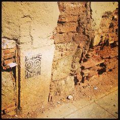 Walls Firewood, Walls, Texture, Crafts, Instagram, Oaxaca, Surface Finish, Woodburning, Manualidades