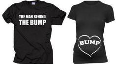 24 Funny Pregnancy T-Shirts! - BabyGaga Buzz