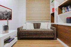 181-apartamentos-pequenos-projetos-de-profissionais-de-casapro