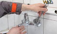 Urgente sanitare - Instalator Constanta