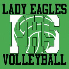 volleyball t shirt design