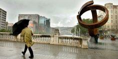 Cosas que hacer en Bilbao un día lluvioso