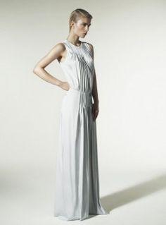 Vilshenko dress