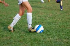 The Best Soccer Cleats for Kids