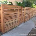 fence tampa 28