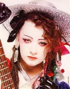 boy george buttons - - Yahoo Image Search Results