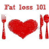3 Vital Principles To Burn Fat Faster