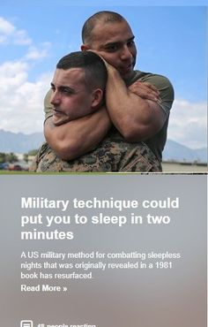Military Method: Drift Off To Sleep Easily In Less Than Two Minutes Healthy Skin Tips, Healthy Beauty, Health And Beauty Tips, Health Tips, Healthy Recipes, After Wax Care, Squat And Ab Challenge, Can Not Sleep, Facial Muscles