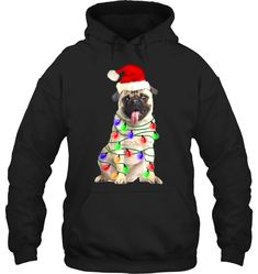 PUG CHRISTMAS HOODIE cheap christmas t shirts christmas t shirts for family christmas raglan shirts zazzle christmas t shirts funny christmas shirts staff christmas shirtscorgi t shirt Pug Dog pug shirt pug dog price pug dog for sale pug price pugs puppies pug facts what are pug dogs like pug black pug weight pug shirt guy pug t shirts uk usa pug t shirts oomph black pug shirt pug shirts oomph bitmoji pug shirt pug shirt kids t shirts for pug dogs #puglove #pugs #puglifemag #pugshirt…