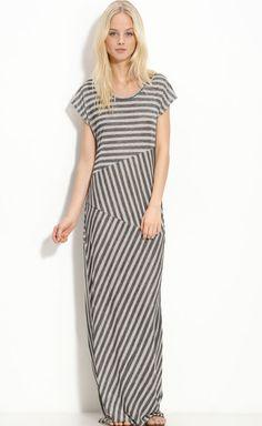 Trouve-Tie-Back-Knit-Dress