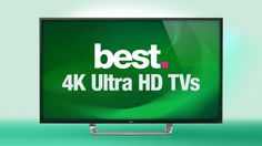 Buying Guide: The 10 best 4K TVs of 2016 -  Best 4K UHD TVs of 2016 In a few short years 4K TVs have gone from incredibly niche high-end technology to more or less mainstream. At the budget end of the spectrum 1080p panels still rule the roost, but even at mid-range prices the 4K options are affordable. We're also finally seeing... http://www.technologynews.tvseriesfullepisodes.com/buying-guide-the-10-best-4k-tvs-of-2016/