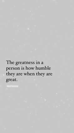 Looks Quotes, Now Quotes, My Life Quotes, Reality Quotes, Wise Quotes, Quotable Quotes, Hang On Quotes, Daily Quotes, Good Soul Quotes