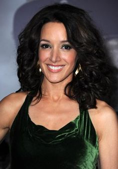 Jennifer Beals at event of The Book of Eli