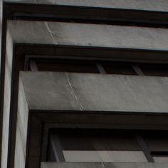 Sullivan's Quay by Matt Corbett, via Behance Ladder, Behance, Stairway, Ladders