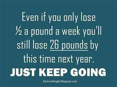 Skinny fiber is an all-natural weight loss solution that melts away stubborn fat, naturally detoxifies the body and speeds up your metabolism! You can do it with the help of skinny fiber!!! http://hayley.eatlessfeelfull.com/