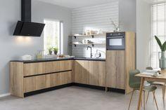 Decorating kitchen – Home Decor Decorating Ideas Interior Design Living Room, Living Room Decor, Primitive Kitchen, Modern Interior Design, Kitchen Decor, Decorating Kitchen, Kitchen Ideas, House Design, Home Decor