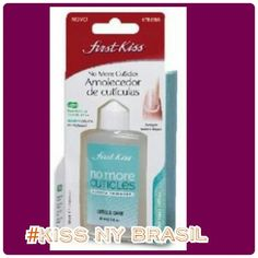 Olá girls, o post de hoje é sobre minha experiência usando o amolecedor de unhas da Kiss ny Brasil. www.alergicaeproduzida.com.br #Alérgicaeproduzida #amolecedordeunhas #beleza #blog #cuidados #cuticulas #euindico #fácil #higiene #kissny #kissnybrasil #mulher #nails #nailart #prevenção #post #rápido #resultado #simplesassim #testei #unhas