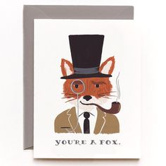 Love these cards... didn't make the Christmas card deadline, but maybe I can make Valentine's Day?!