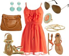 """""""Untitled #106"""" by rebel79 on Polyvore"""