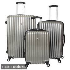 Image result for buy luggage sets online india