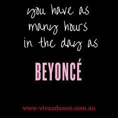 #Beyonce #dance #gettingready #girl #shoes