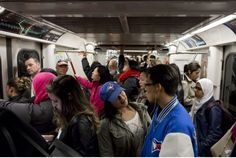 TTC votes. Fare increase in the new year