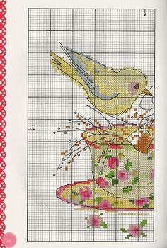 042015 - galbut - Picasa Web Albümleri