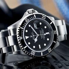 Top Things To Look For In A Luxury Watch Part 2: Medium Range Luxury