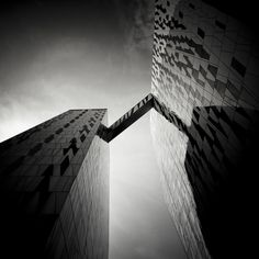 No dream is ever just a dream by Alexandru Crisan, Photography, Medium format film Photography Competitions, Photography Awards, Beautiful Comments, Nude Portrait, France Art, Architecture Awards, Abstract Photography, Fine Art Paper, Airplane View