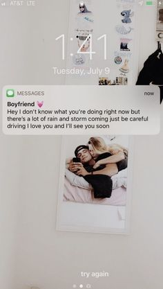 relationship goals text Cute And Sweet Relationshi - relationshipgoals Love Message For Girlfriend, Love Messages For Wife, Cute Messages, Night Messages, Cute Relationship Texts, Couple Goals Relationships, Relationship Goals Pictures, Perfect Relationship, Couple Relationship