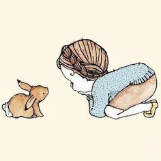 〆(⸅᷇˾ͨ⸅᷆ ˡ᷅ͮ˒) Rabbit girl