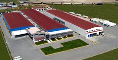 www.olympiassa.com   Olympias S.A. can also offer warehousing services for frozen and deep frozen products in a range of temperature from -30 to +30C.
