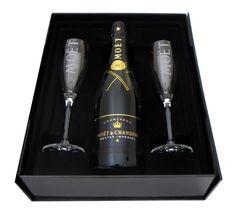 Moet & Chandon Nectar Imperial Champagne Bestellen - Champagnes.nl