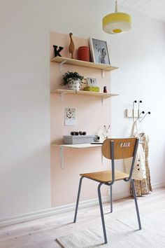 photo 23-decoracion-habitaciones_infantiles-bebes-kids_room-nursery-scandinavian-nordic_zpse5ygs1ui.jpg