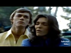 Please Mr Postman [HD-Music Video] - Carpenters - YouTube