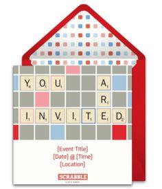 Online Invitations From 40th Birthday InvitationsBirthday Party Free70th